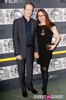 Museum of Modern Art Film Benefit: A Tribute to Quentin Tarantino #40