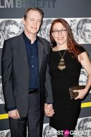 Museum of Modern Art Film Benefit: A Tribute to Quentin Tarantino #42