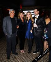 Yext Holiday Party #20
