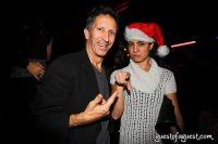 Day & Night Brunch @ Revel 19 Dec 09 #26