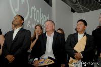 Stoked Awards 2009 #24