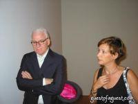 Steve Martin, Sarah Paley