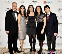 Children of Armenia Fund 10th Annual Holiday Gala #166