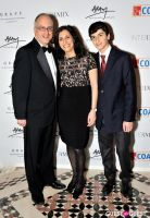 Children of Armenia Fund 10th Annual Holiday Gala #168