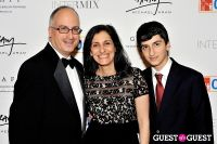 Children of Armenia Fund 10th Annual Holiday Gala #169