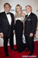 New York Police Foundation Annual Gala to Honor Arnold Fisher #47