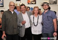 Ed Hardy:Tattoo The World documentary release party #128