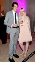 Metropolitan Museum of Art Young Members Party 2015 event #27