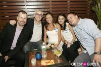 Digg.com Hosts a Coctail Party #9