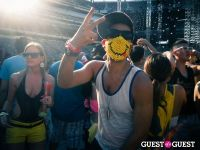 Electric Daisy Carnival NYC 2012 #24