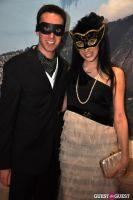 The Princes Ball: A Mardi Gras Masquerade Gala #302