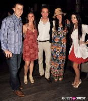 Cancer Research Institute Young Philanthropists 4th Annual Midsummer Social #57