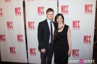 MCC's Miscast 2014 #15