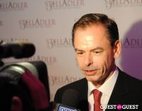The Eighth Annual Stella by Starlight Benefit Gala #164