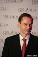 The Eighth Annual Stella by Starlight Benefit Gala #170