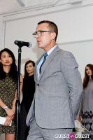 International Woolmark Prize Awards 2013 #69