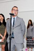 International Woolmark Prize Awards 2013 #68