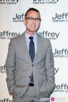 Jeffrey Fashion Cares 10th Anniversary Fundraiser #52