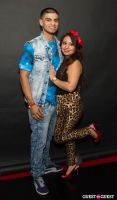 SPiN Standard Presents Valentine's '80s Prom at The Standard, Downtown #12