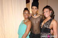 Fashion ReDeux 2013 #6