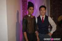 Fashion ReDeux 2013 #141