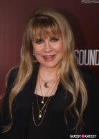 Sound City Los Angeles Premiere #37