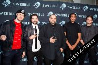 Sweeble Launch Event #8