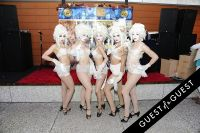 2014 Chashama Gala #24
