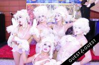 2014 Chashama Gala #27