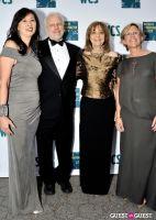 Wildlife Conservation Society Gala 2013 #217