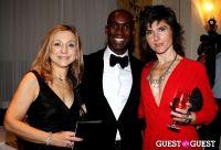 Global Fashion Awards #38