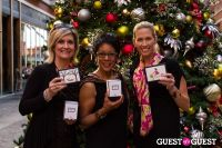 Glow On The Row with DC NewsBabes #90