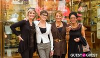 Glow On The Row with DC NewsBabes #37