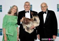 Wildlife Conservation Society Gala 2013 #87