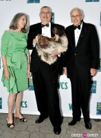 Wildlife Conservation Society Gala 2013 #86