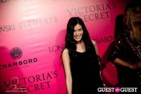 Victoria's Secret 2011 Fashion Show After Party #129