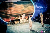 Victoria's Secret Fashion Show 2013 #172