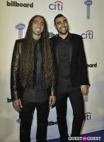 Citi And Bud Light Platinum Present The Second Annual Billboard After Party #40
