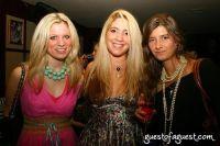Summer Rej, Jennifer Meyers, Christina Civetta
