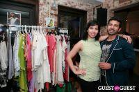 Designers Emerge POP-UP Store #53