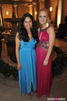 Frick Collection Spring Party for Fellows #66