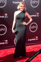 The 2014 ESPYS at the Nokia Theatre L.A. LIVE - Red Carpet #117