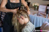 Guest of a Guest Beauty Suite #26