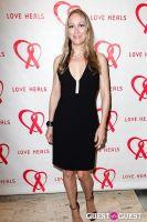 Love Heals 2013 Gala #74