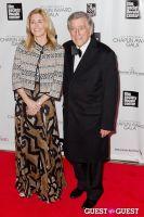 40th Annual Chaplin Awards honoring Barbra Streisand #33