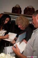 'One Flight Up' Book Signing #26