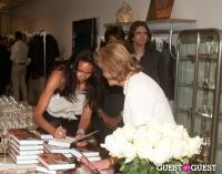 'One Flight Up' Book Signing #11