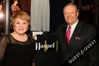 Haspel's 105th Anniversary Celebration #157