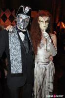 The Princes Ball: A Mardi Gras Masquerade Gala #44