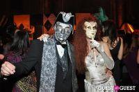 The Princes Ball: A Mardi Gras Masquerade Gala #43